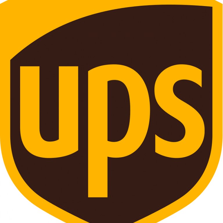 las-vegas-ups-delivery-store