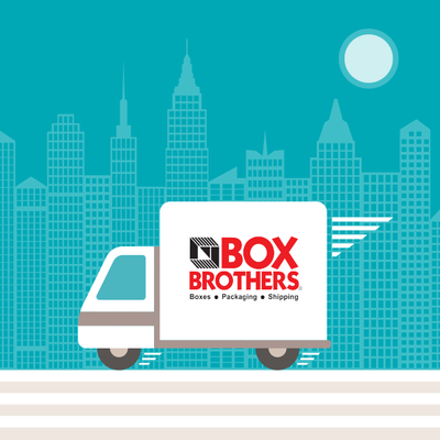box-bros-moving-truck