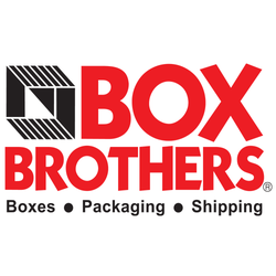 Box Bros Las Vegas