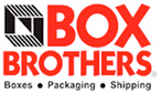 Box Bros Las Vegas
