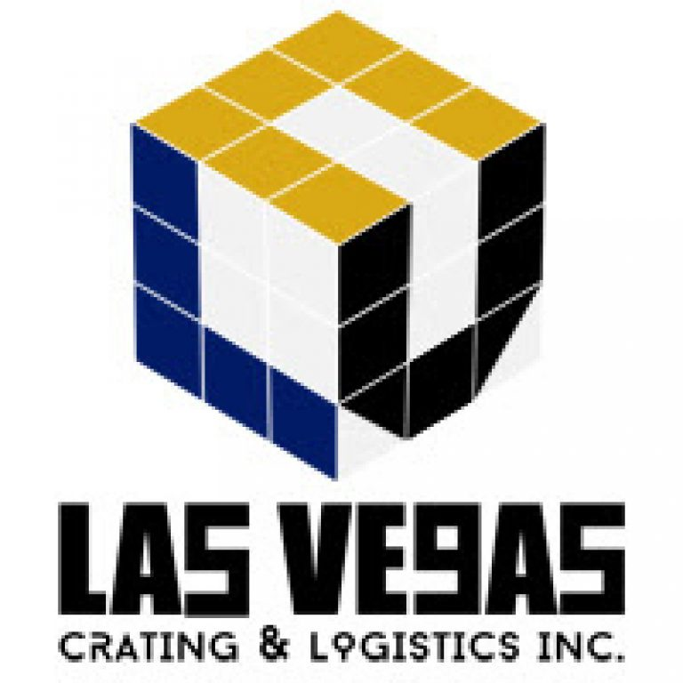 crating-and-logistics-lv