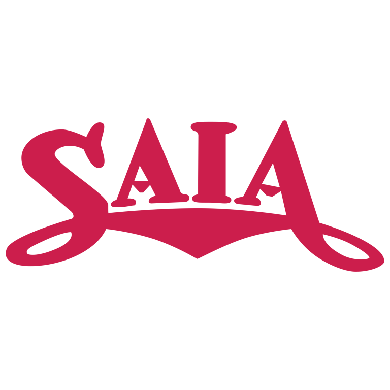 saia-vegas-moving